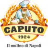 Farine Caputo